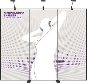 Merchandise Express Kit-01