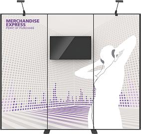 Merchandise Express Kit-02