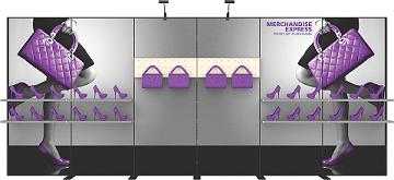 Merchandise Express Kit-08