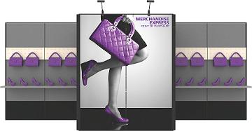 Merchandise Express Kit-09