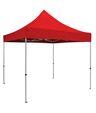 10' Premium Event Tent