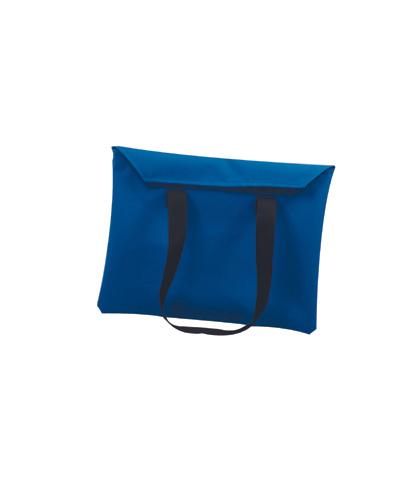 table throw carry bag