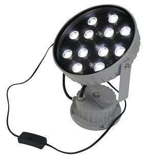 LED-COOL-WHT-BLAST