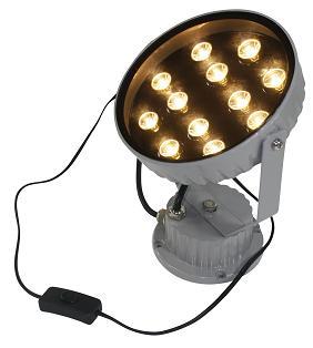 LED-WRM-WHT-BLAST
