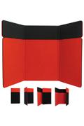Efex 2802 Red/Black